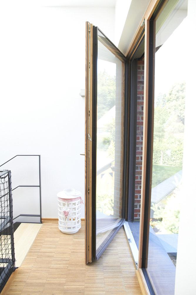 dohmen ardelt ihre bautischlerei f r g rten fenster t ren markisen und restauration. Black Bedroom Furniture Sets. Home Design Ideas